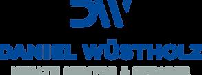 dw_logo_origElement 1@2x.png