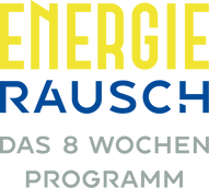 energierausch_grayElement 1@2x.png