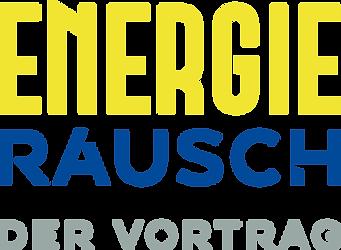 Energierausch_Logo_Vortrag_RZ.png