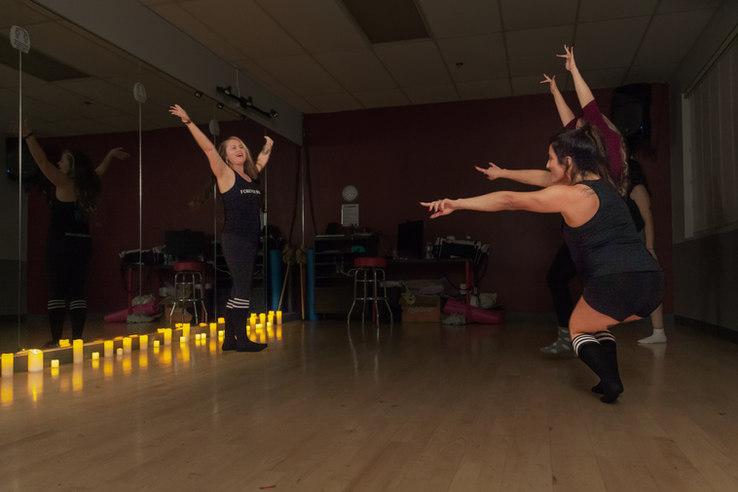 222_Chardonnay Hooker_dance empowerment