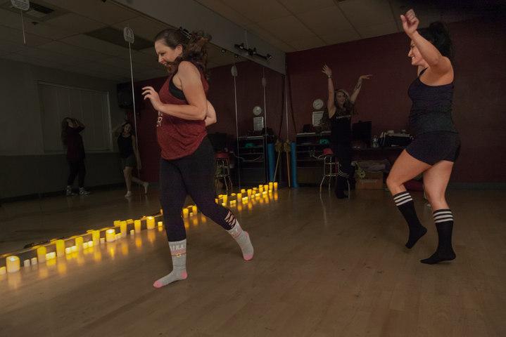 333_Chardonnay Hooker_dance empowerment