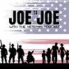 JoeToJoePodcast.png