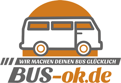 BUS-OK_Logo_v2_final_clean.png