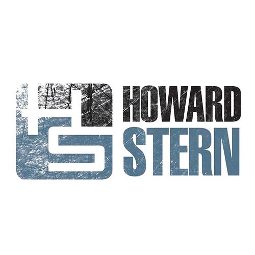 HowardStern-100.jpg