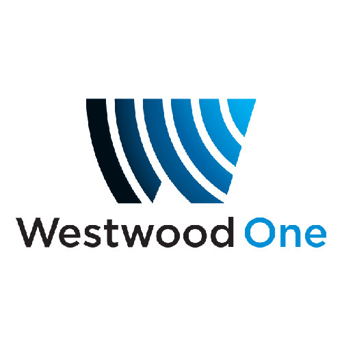 Westwood One-100.jpg