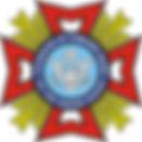 VFW Seal