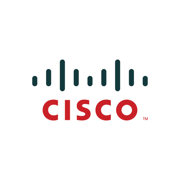 New_Cisco_logo_Square.jpg
