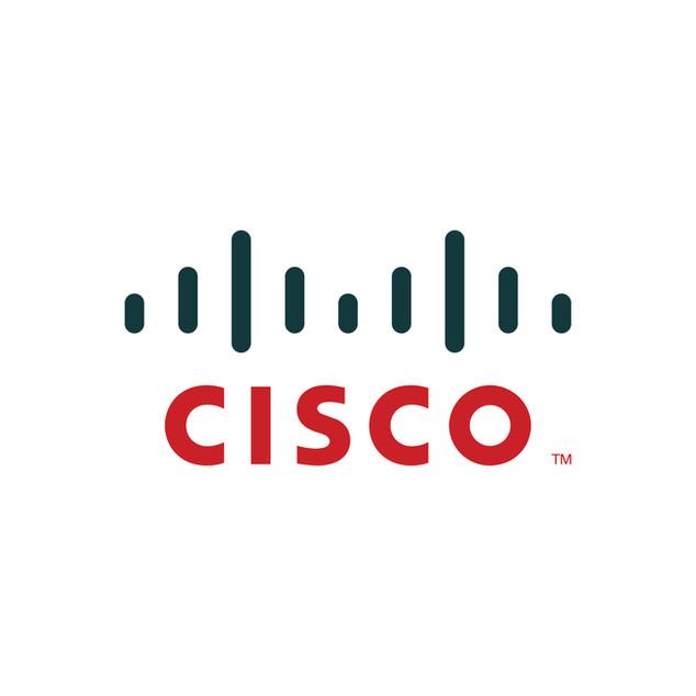 New_Cisco_logo_Square.jpg