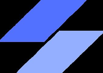 LogoMark@4x.png