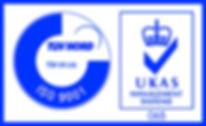 TUV UK - UKAS.jpg