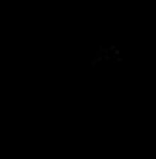AFTCOTVOP-Logo.png