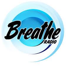 BreatheRadio.jpeg