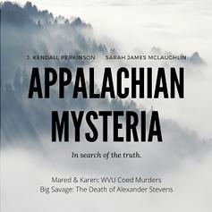 appalachian mysteria copy 300x.png