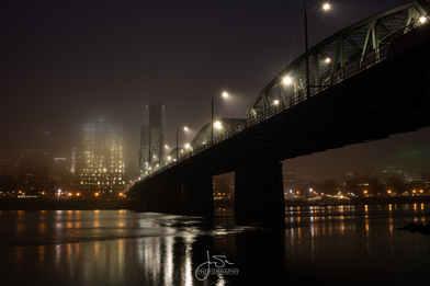 Waterfront-7.jpg