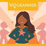 Wogrammer Podcast Art v1.png