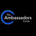 AmbassadorCircle.png