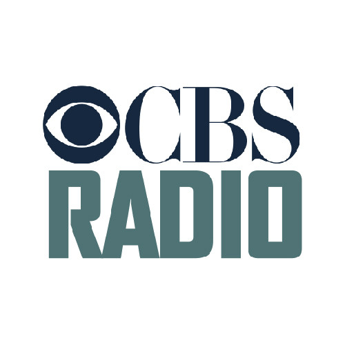 CBS Radio-100.jpg