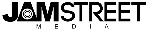 JamStreet_logo_Black_Long.png