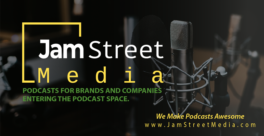 Branded Podcast Insider