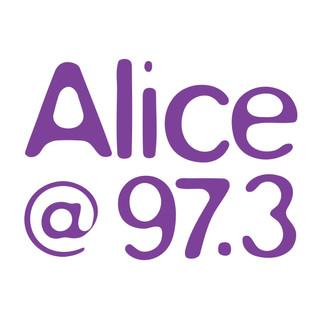 Alice 97_3.jpg