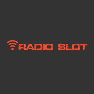 RadioSlot-100.jpg
