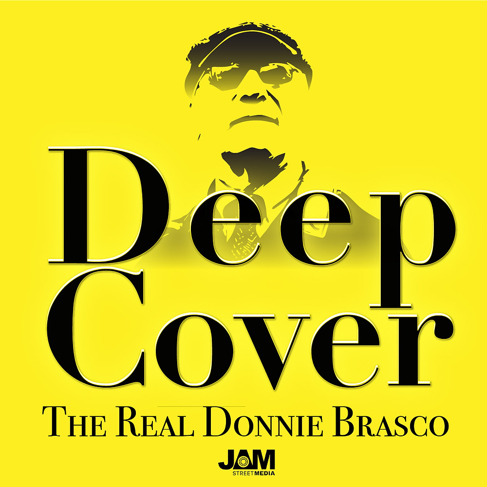 Deep Cover The Real Donnie Brasco