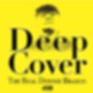 DeepCoverDonnieBrasco.jpg