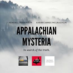 AppalachianMysteria3000pxC.png