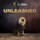 BETMGM_Podcast.png