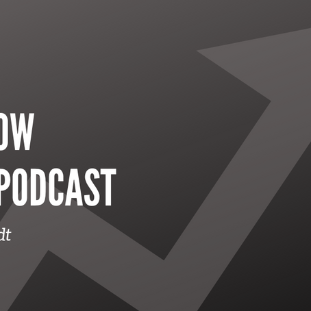 7 Tips to Grow Your Podcast