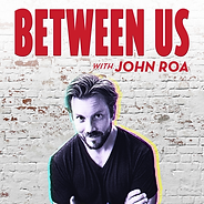 Between Us 3000x3000.png