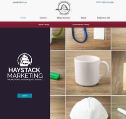 Haystack Marketing