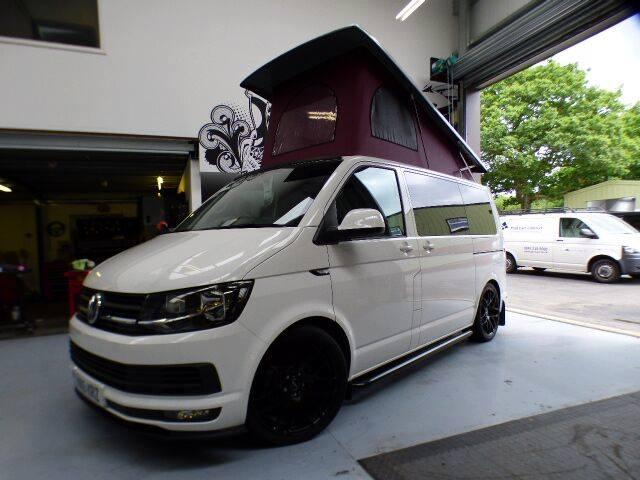 VW-T2