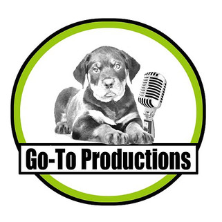 Go_To_Productions.jpg