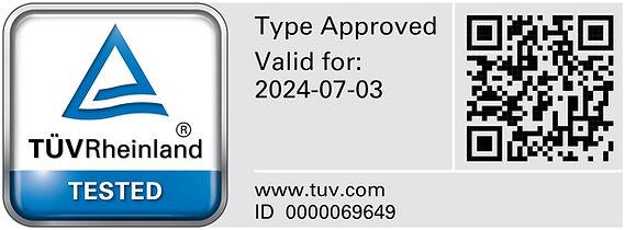 TR-Testmark_0000069649_EN_CMYK_with-QR-C