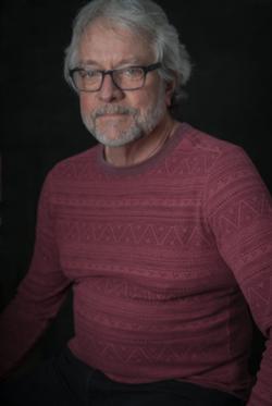 Tim Allwein