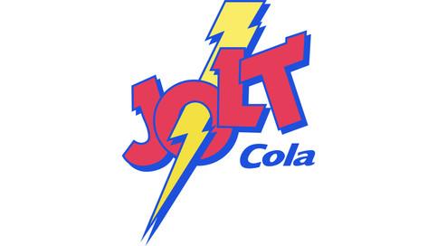 Jolt Cola is Back!