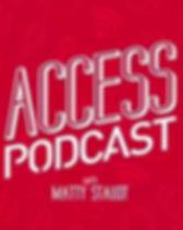 Access Podcast.jpg