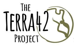Terra42 Project