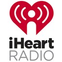 iheart.png