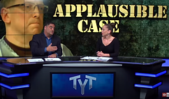 The Young Turks.png