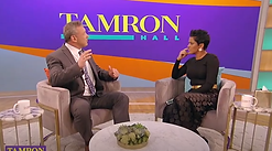Tamron Hall Appearence.png