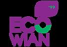 Ecowian logo 1500x1038.png