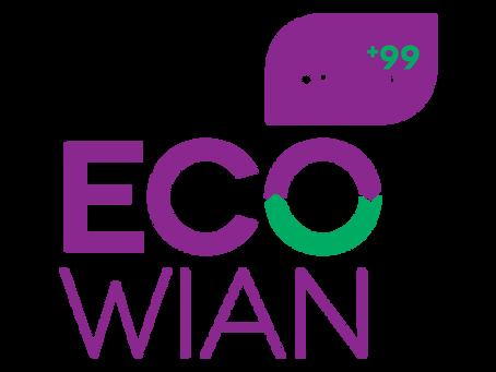OZZO SILVERGATE termékcsalád és az ECOWIAN HIGÉN +99 Formula együttmüködése a fertötlenítés terén