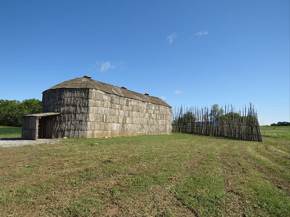 Longhouse Picture.jpg
