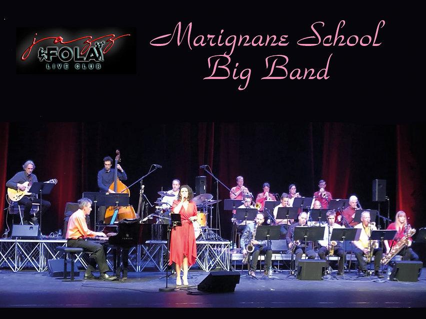 19-9-Marignane-Big-Band.jpg