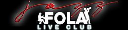 Logo-pour-enseigne.png