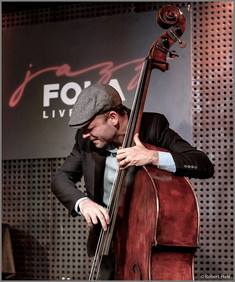 Sam Favreau