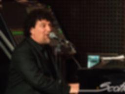 Vito-Caporale-Quartette-Francese-OT-2.jp