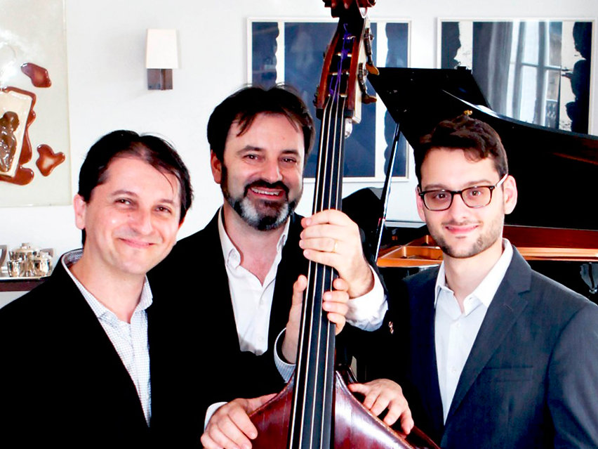 Tamir-Hendelman-Trio-1.jpg